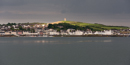Portaferry